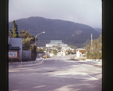 1970 Taiwan