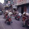 Taipei Sep 70