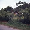 Taiwan Sep 70