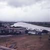 Shinluku Sep 70<br /> NCO club