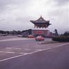 Taipei South gate Sep 70