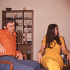 02/1971 Mike and Cathy Shaw Reese Rd apt