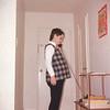 01/1971 Deb at 9 months