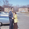 02/1971 Reece Road Bill and Rose Behlert
