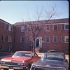 02/1971 Lovelt Reese Rd apt