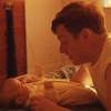03/1971 Jen and John