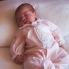 02/1971 Jen at 1 week