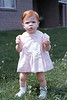 05/72 Jen Tickly grass