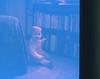 02/72 Jen Bookcase alert
