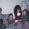 04/73 Ohlrichs Wayne Miles Betsy and Jen