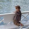 05/73 Jen at Smithville