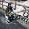 04/73 Baltimore Zoo