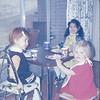 01/73 2nd birthday Jen Keiko and Tysie (Louisa)