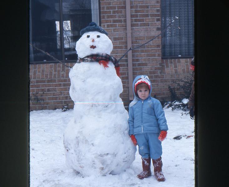 1/74 Good snow
