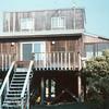 10/75 Cape Hatteras<br /> Buxton house