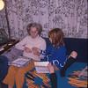 Dec 77 Watchlight Court Grandmom B Jen