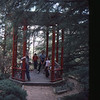 Apr 77 National Arboretum