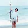 08/1978 Cape Hatteras NC John