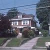 06/1978 Peekskill NY Ridge Road