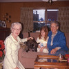 04/1978 Port Republic Marianne Wallington Jenny and Mom C