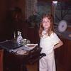 04/1978 Port Republic Easter