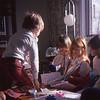 01/1978 Watchlight Court Scot Heidtman Rachel Smith Jenny Heather Heidtman