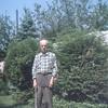 06/1978 Peekskill NY Grandpa Keimig