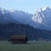 10 79 Garmisch