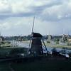 04/1981 NL Kinderdyk