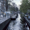 04/1981 Delft NL