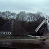 04/1981 Arnheim NL Openluchtmuseum