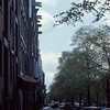 04/1981 Amsterdam NL