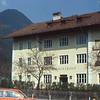 04 81 Partenkirchen<br /> Jen's school