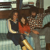 03 81 Garmisch<br /> Bev Smith Jen Wayne Couto