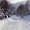01 81 Garmisch Dreitorspitzstrasse