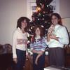 12/81 Yeadon Gigi Jenny Karen Barmore