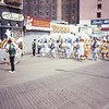 01/82 Atlantic City Mummers
