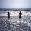 08/82 Susanna's visit Atlantic City