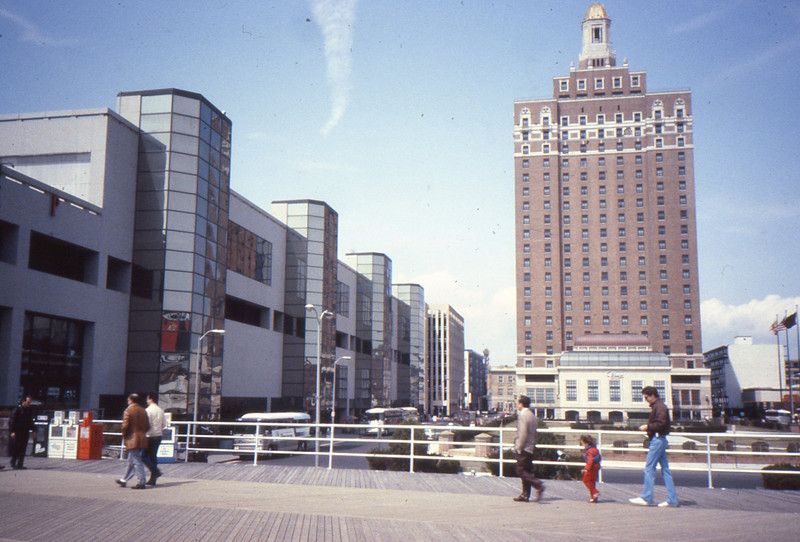 01/82 Atlantic City