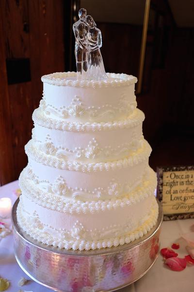KKS_Cake_Web_179