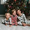 Sochacki Family 08