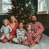 Sochacki Family 05