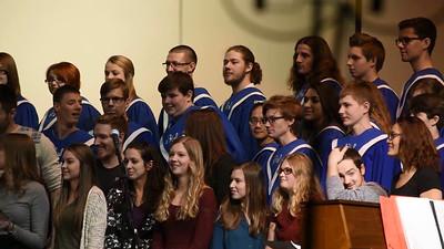 161221_0042 Hallelujah Chorus-Combined Choirs