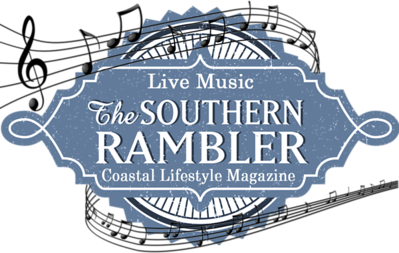 TheSouthernRambler Live Music CLM