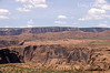 Photos around and of the Horseshoe Bend in the Colorado River in Northern Arizona near Lake Powell and Page, Arizona.