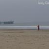Venice Beach, Califormia Photo # 266 Deborah Carney, Photographer