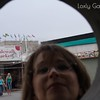 Venice Beach, Califormia Photo # 250 Deborah Carney, Photographer