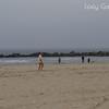 Venice Beach, Califormia Photo # 262 Deborah Carney, Photographer