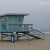 Venice Beach, Califormia Photo # 261 Deborah Carney, Photographer