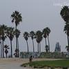 Venice Beach, Califormia Photo # 260 Deborah Carney, Photographer